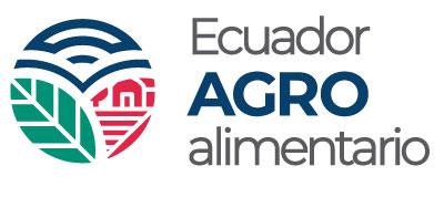 Ecuador Agroalimentario